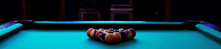 pool table recovering menomonee falls featured image