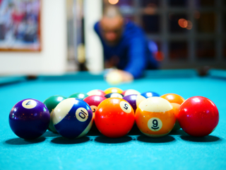 Pool table moves and pool table repair in menomonee falls content img2