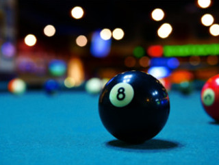 pool table moves in menomonee falls content img3