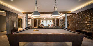 pool table installers in menomonee falls content img4