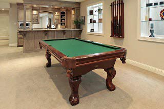 pool table movers in menomonee falls content img3