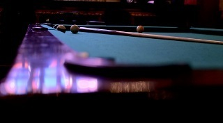 pool table moves in menomonee falls content img1