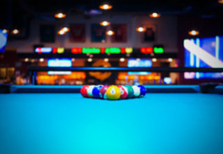 pool table recovering in menomonee falls content img1