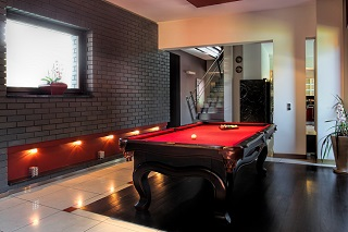 pool table setup menomonee falls content