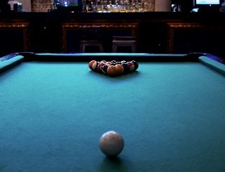 pool table specifications in menomonee falls content