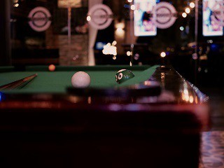 pool table installations in menomonee falls content
