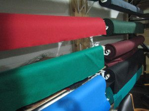 pool table refelting and pool table felt options in menomonee falls content