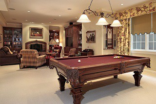 pool table repair and pool table moves in menomonee falls content