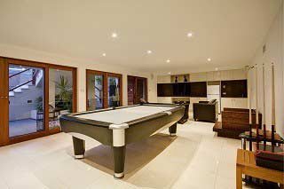 pool table room sizes and pool table sizes in menomonee falls content